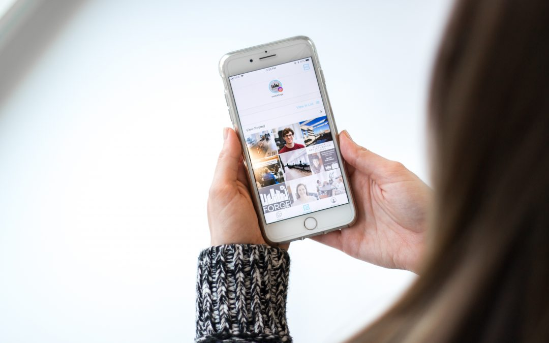 10 Essential Mobile Apps For Your Business