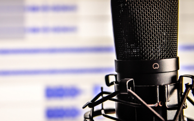 Top Podcasts: Recommended by Bham Entrepreneurs